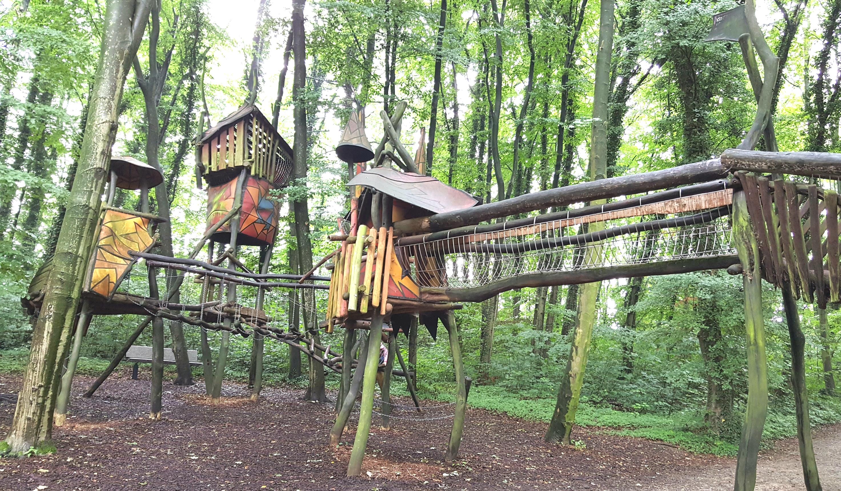 Park Oelde